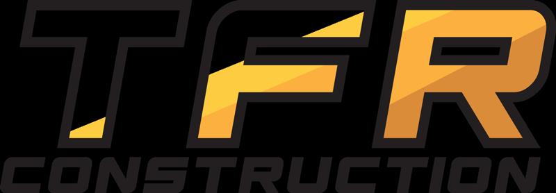 TFR Construction